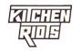 kitchenriots
