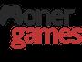 Logo /MonerGames