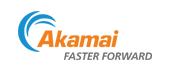 Akamai Vizor Interactive