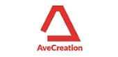 Logo Avecreation