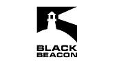 Logo blackbeacon