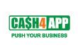 Logo cash4app