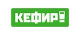 Logo Kefir