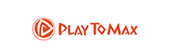 Logo Playtomax
