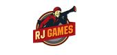 Logo Rocket Jump
