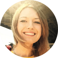 Lerika Mallayeva