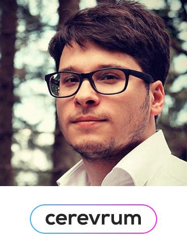 Alex-Zinchenko-Cerevrum-Inc DevGAMM