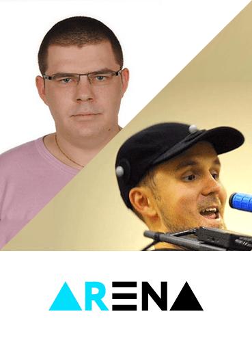 Alexander-Lukichev-Egor-Tomskiy-ARena_