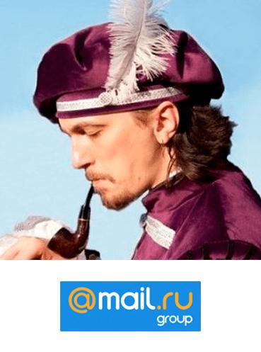 Alexey-Kolesnikov-Mail_ru DevGAmm