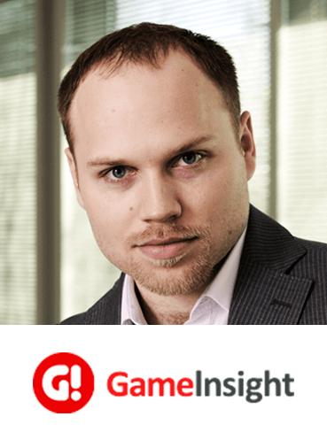 Andrey-Ivashentsev Game Insight DevGAMM 2016