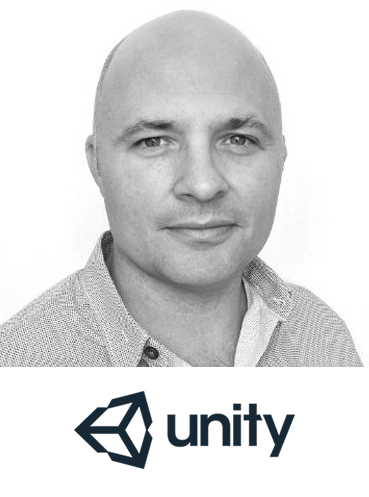 Antony-Douglas-Unity DevGamm