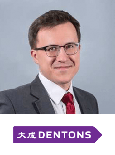 Arkhipov-Dentons-Of-Counsel Devgamm