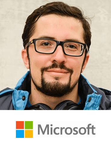 Belotserkovsky-Alex Microsoft DevGamm