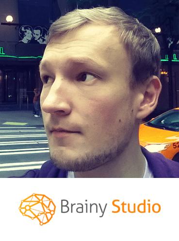 Evgeniy-Romin,-Brainy-Studio DevGamm