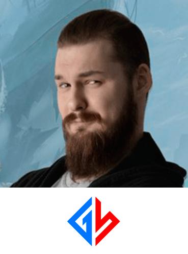 Iliya-Esaulov-GameShow devGamm