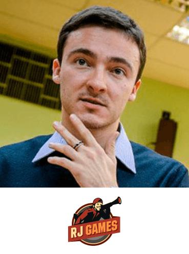Konstantin-Sakhnov-RJ-Games