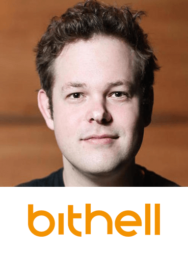 Mike-Bithell-Bithell-Games-Designer Devgamm