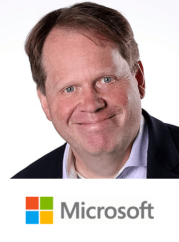 Neil-Leslie-Microsoft DevGAMM