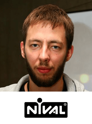 Oleg-Chumakov-Nival-Product-Manager DevGAMM