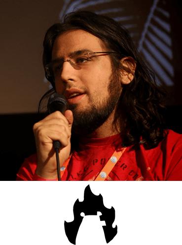 Rami-Ismail Vlambeer