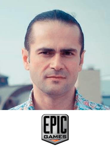 Sergey-Galyonkin-Epic-Games DevGAMM