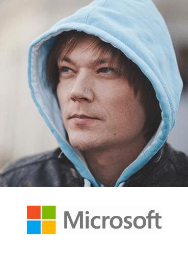 Victor-Kiselev Vicrosoft DevGamm