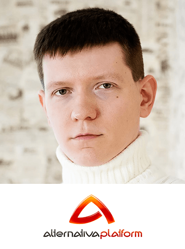 Vladimir-Kovtun-AlternativaPlatform DevGamm