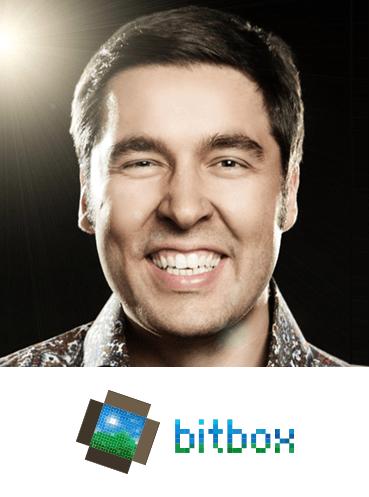 Vladimir-Piskunov-Bitbox DevGamm