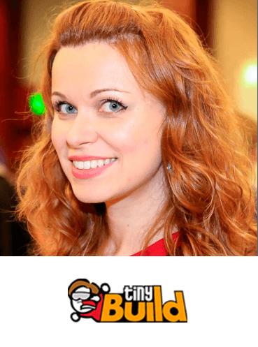 Yulia-Vakhrusheva-tinyBuild Devgamm