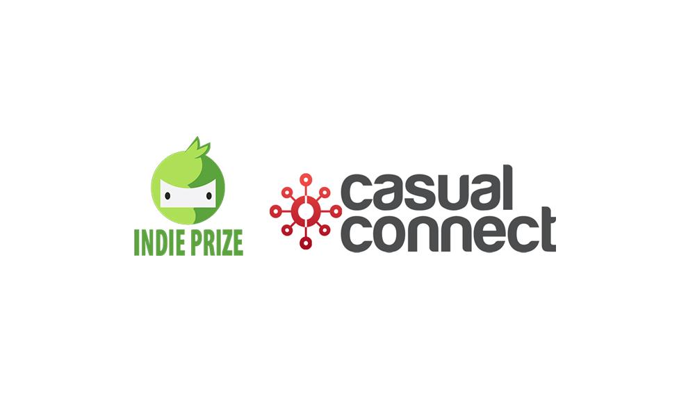 IndiePrizeCasualConnect DevGamm