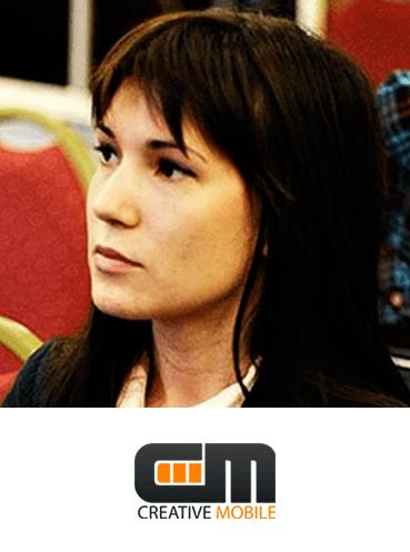 Alina-Brazdeikene-Creative-Mobile DevGAMM