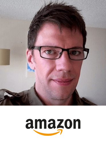 Garnett Lee Games Evangelist Amazon DevGamm