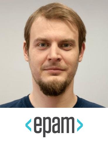 Nikolai-Shalimov-EPAM-Systems DevGamm