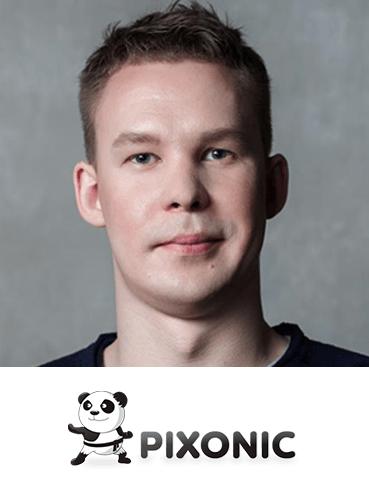 Philipp-Gladkov-CEO-Pixonic Devgamm