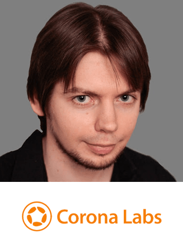 Sergey-Lerg-Corona-Labs DevGamm