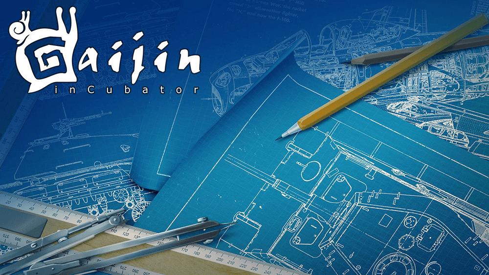 Gaijin-Entertainment DevGAMM 2016