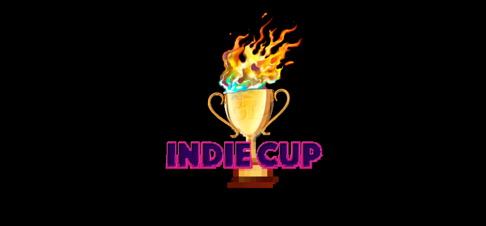 IndieCup