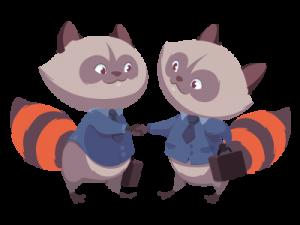 pitch_mascot