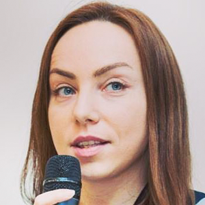 pestretsova_speaker