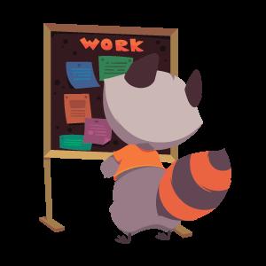 career_mascots