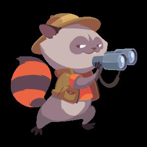 quest_mascot