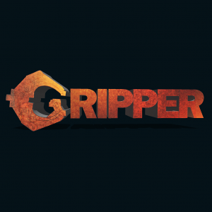 gripper_game_lynch