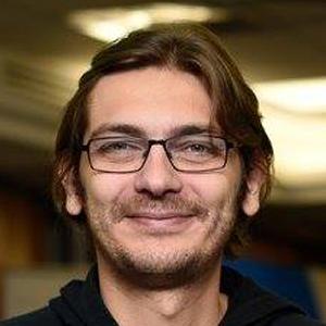 savchenko_adviser