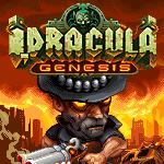 I_Dracula