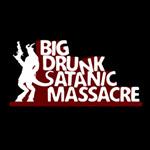 bid_drunk_satanic