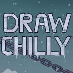 draw_chilly