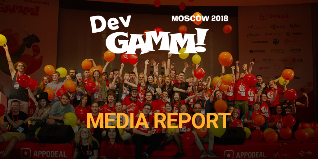 media_report_Moscow