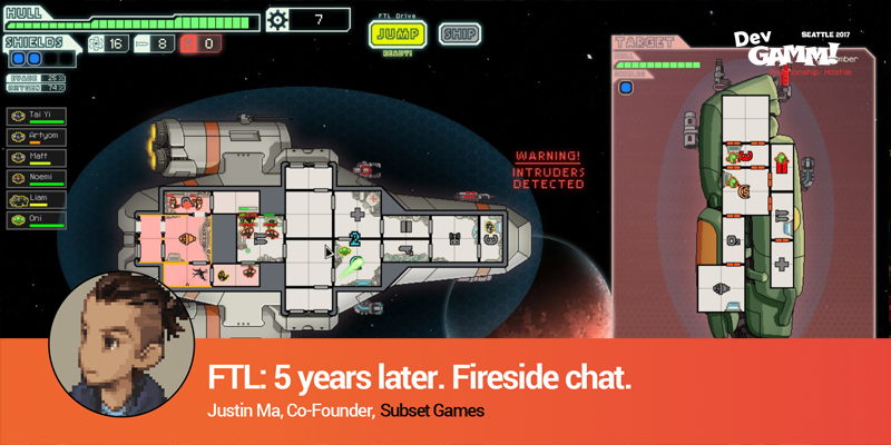 FTL_game