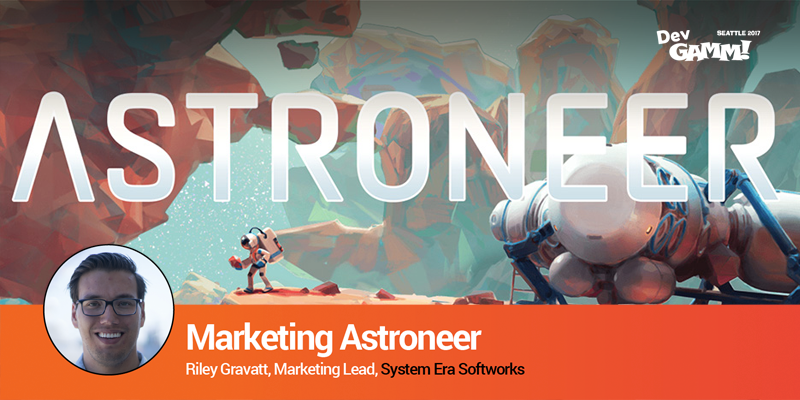 astroneer_game