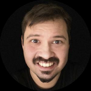 Roundtables_Career_Days_Moderators5